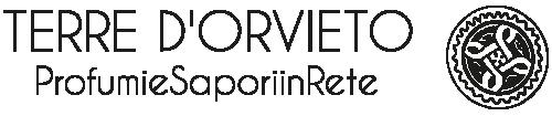 Terre d'Orvieto Logo